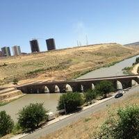 7/29/2013 tarihinde Elif A.ziyaretçi tarafından Erdebil Köşkü'de çekilen fotoğraf