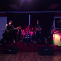 Photo taken at Kenny D's by Richard B. on 11/2/2013