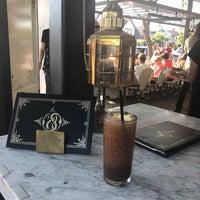 7/23/2017 tarihinde Tiffany M.ziyaretçi tarafından Kindred'de çekilen fotoğraf