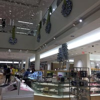 Photo taken at Neiman Marcus by Atheer K. on 12/8/2016