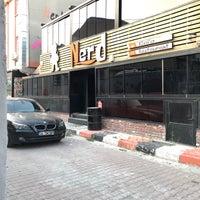 8/15/2017 tarihinde İbrahim Ç.ziyaretçi tarafından Nerd Cafe & Restaurant'de çekilen fotoğraf