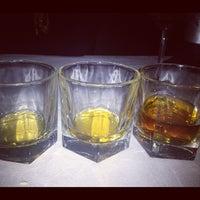 12/9/2012 tarihinde Sandra E.ziyaretçi tarafından The Capital Grille'de çekilen fotoğraf