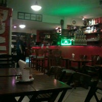 Photo taken at Don Blas Bar e Restaurante by Wanderlany F. on 6/2/2013