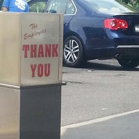 Photo taken at Bellmore Car Wash by Renee L. on 7/22/2013