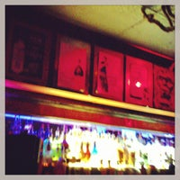 Photo taken at The Slip Inn by Jerett F. on 6/10/2013