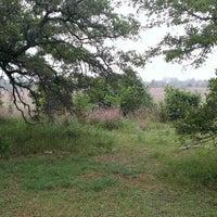 Photo taken at Cibolo Nature Center by Mark E. on 5/24/2014