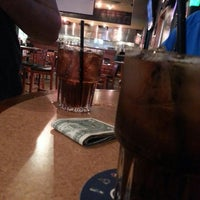 Photo taken at Players Sports Bar & Restaurant by Blaze C. on 6/30/2013