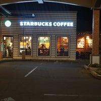 Photo taken at Starbucks by Mandara M. on 7/22/2015