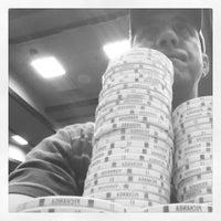 Temecula poker