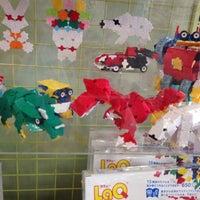 Photo taken at メトロ書店 神戸御影店 by ちょっきむ c. on 12/7/2013