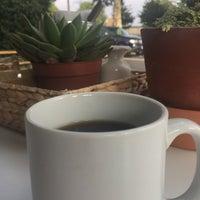 Foto scattata a Millfields Coffee da johannakoll il 9/26/2017