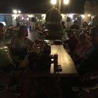 8/31/2018 tarihinde Mesut A.ziyaretçi tarafından Assos Barbarossa Hotel'de çekilen fotoğraf