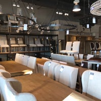 Restoration Hardware Outlet Furniture Home Store In Wrentham