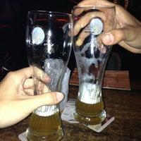 Das Foto wurde bei Cubano Bar y Restaurante von Dmitriy I. am 7/28/2013 aufgenommen