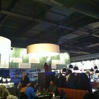 Das Foto wurde bei D'Lounge von Mark Lindley M. am 12/10/2012 aufgenommen
