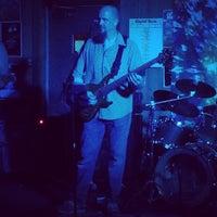 Photo taken at Harte's by Debra A. on 7/28/2014