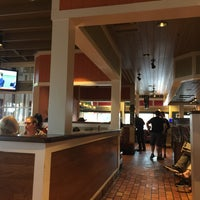 Photo taken at Chili's Grill & Bar by Jim M. on 8/25/2017