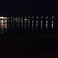 Photo taken at На Томи by Reginka on 4/27/2015