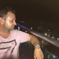 8/28/2017 tarihinde Fatih Ö.ziyaretçi tarafından Grand Hermes Hotel'de çekilen fotoğraf