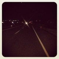 6/22/2013にCan G.がKayseri - Ankara Karayoluで撮った写真