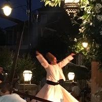 Foto scattata a Mihri Restaurant & Cafe da 🌟🌙️Rıza⚡️🔥 il 6/9/2018