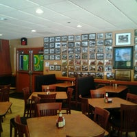 Photo taken at Cunningham's by Dennis D. on 6/15/2013