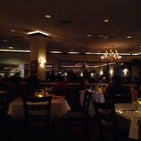 Photo taken at Shalimar Indian Restaurant by Patrick S. on 3/9/2014