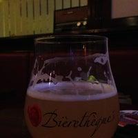 Foto scattata a Brasserie Bruxelles da Aslıcan A. il 7/19/2013