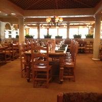 Photo taken at Olive Garden by David M. on 5/27/2013