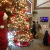 Photo taken at Stonebridge Golf Club by David M. on 12/19/2013
