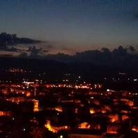 Photo taken at Orhangazi by Zeynep A. on 6/18/2013