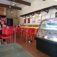 Photo taken at Restoran Delima by Amir H. on 3/5/2013