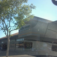 Photo taken at Whole Foods Market by Angie G. on 5/31/2013