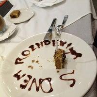 Foto tirada no(a) Restaurante Lily's por Vladislav em 7/21/2013