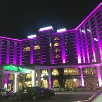 8/23/2013 tarihinde A B.ziyaretçi tarafından Grand Altuntaş Hotel'de çekilen fotoğraf