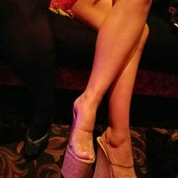 Photo taken at Moonlite Bunny Ranch by eJeremy on 6/4/2016