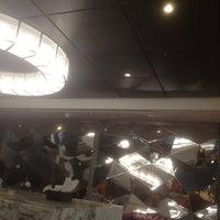 Foto tomada en Lobby Lounge por Declan H. el 12/28/2016