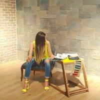 Photo taken at Luxen Furniture (Yavuz) by Hilal . on 7/12/2017