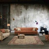 Photo taken at Luxen Furniture (Yavuz) by Hilal . on 4/10/2017