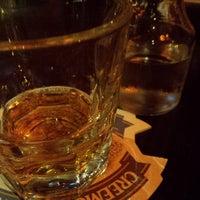Photo taken at Black Bear Pub by Stef D. on 8/22/2013