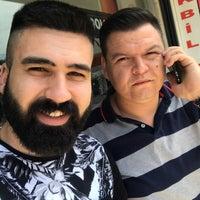 6/15/2017에 Dodo !.님이 Çalı İletişim에서 찍은 사진