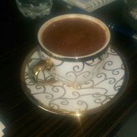 Photo taken at Muca Kurum Hizmetleri Ltd Şti by Murat A. on 12/26/2014