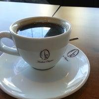 12/25/2014 tarihinde Betül nalan BADILLI A.ziyaretçi tarafından Kahve Diyarı'de çekilen fotoğraf