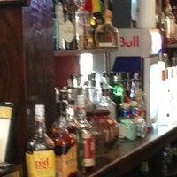 Photo taken at Landmark Inn by David S. on 5/19/2013