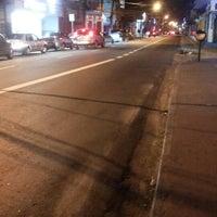 Photo taken at Rua Dona Primitiva Vianco by Herivelton R. on 1/19/2014