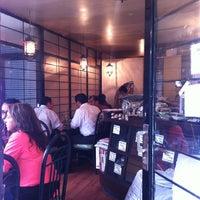 Foto tomada en Café Amano por ivan p. el 3/19/2013
