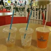 Photo taken at The Food Sensation by WongKito J. on 8/6/2015