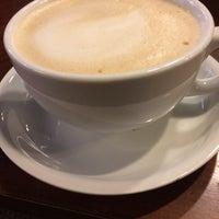 2/3/2014 tarihinde Gianna N.ziyaretçi tarafından Boston Common Coffee Company'de çekilen fotoğraf