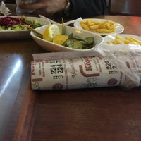 3/10/2018 tarihinde Fırat A.ziyaretçi tarafından Köşem Cafe'de çekilen fotoğraf