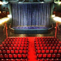 Photo taken at Cine Doré by Manu A. on 8/6/2013